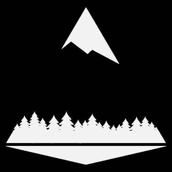 Carnets de montagne