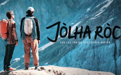 Jòlha Ròc : un film sur les traces des frères Ravier